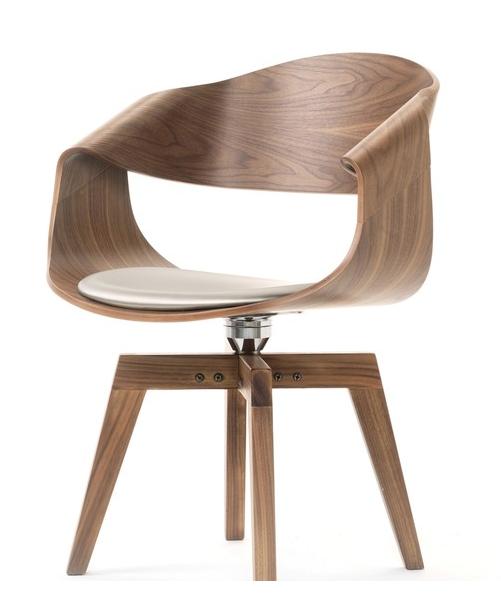 Schreibtischstuhl holz  drehstuhl holz - Bestseller Shop für Möbel und Einrichtungen
