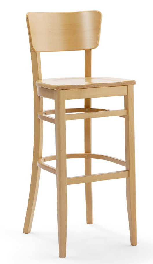 Barhocker hocker jop furniture for Barhocker metallgestell