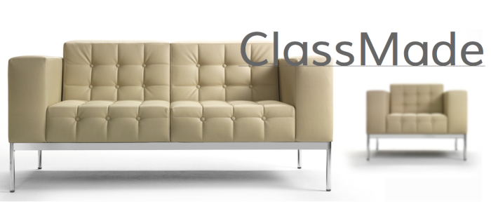 Sitia sofa